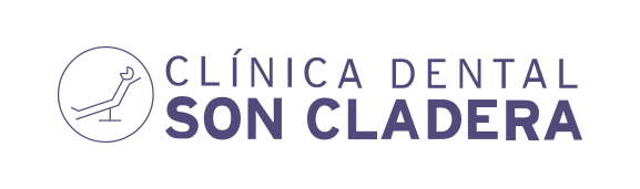 Clínica Dental Son Cladera Logo